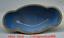 miniature 10 - 6-2-034-Qianlong-Marque-Vieux-Chinois-Cloisonne-Email-Fleur-Oiseaux-Peche-Pot-Jar