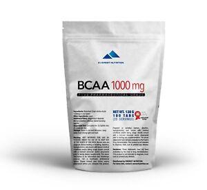 BCAA-1000mg-Tabletten-pharmazeutische-Qualitaet-Propak-Regeneration