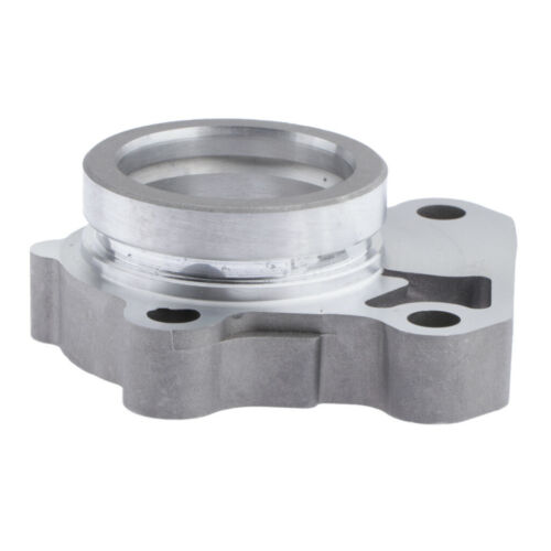 1998 /&Later Water Pump Housing For Yamaha 4 Stroke F75 F80 F90 F100