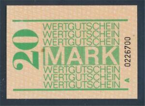 DDR-Gefangnisgeld-Series-A-uncirculated-20-Mark-8047617