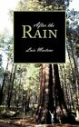 After The Rain 9781438958019 by Luis Martene Paperback