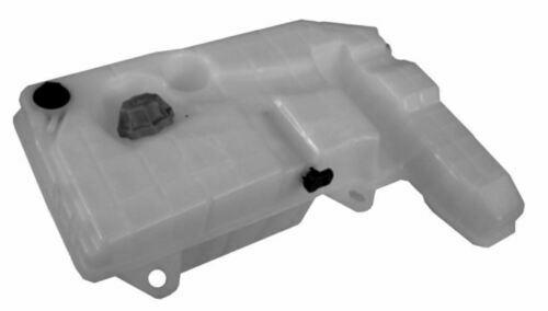 Ausgleichsbehälter passend für Iveco Stralis Trakker Kühlwassertank 41215631