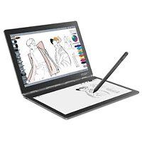 Lenovo Yoga Book C930 Tablet / eReader