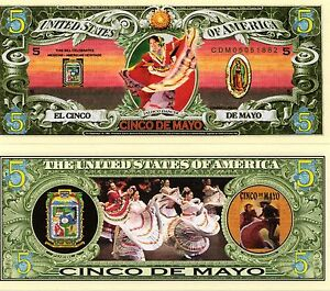 Cinco-de-Mayo-Five-Dollar-Novelty-Money