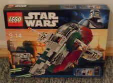 no.1-66 custom swat police helmet military gun army weapons LEGO minifigures