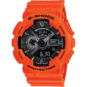 Casio-G-Shock-Analog-amp-Digital-GShock-Watch-GA110MR-4A-iloveporkie-COD-crzyj