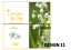 Personalised-First-Holy-Communion-Cake-Topper thumbnail 23