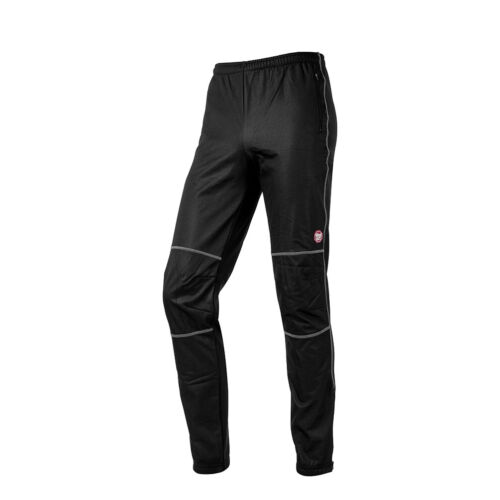 Top SOBIKE Mens Thermal Winter Cycling Pants Casual Tights Windproof Pants-Gelimo for sale
