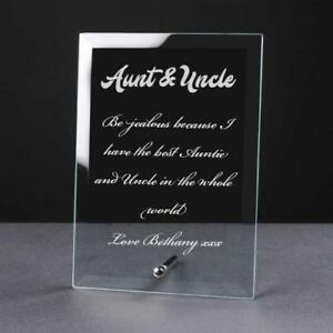 Personalised-Engraved-Glass-Plaque-Aunt-and-Uncle-Gift-PEG-AUUN
