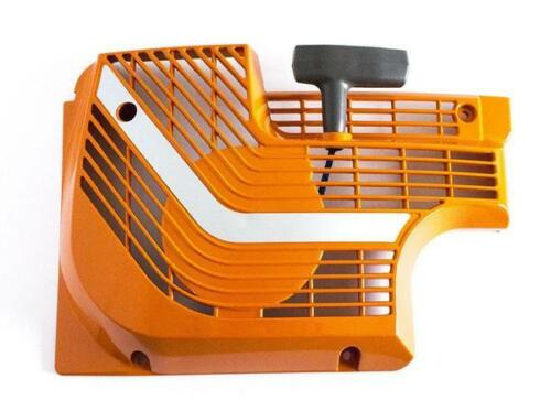New Recoil Pull Start Assembly Fits Husqvarna Partner K1250 Cutoff Concrete Saws