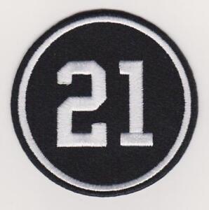 Chicago-Blackhawks-Stan-Mikita-21-Memorial-Patch