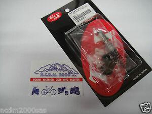Turbine-overhaul-Kit-for-master-cylinder-front-Honda-GL-SE-Goldwing-1500-94-1995