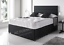 FABRIC-DIVAN-BED-WITH-UNDERBED-STORAGE-HEADBOARD-3FT-SINGLE-4FT6-DOUBLE-5FT-KING