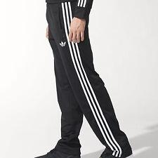 huge selection of 0dca3 4cc21 item 3 ✅ 24hr Delivery✅ Adidas Originals Firebird Mens Tracksuit Pants  Casual Trousers -✅ 24hr Delivery✅ Adidas Originals Firebird Mens Tracksuit  Pants ...
