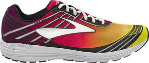 Brooks Asteria Womens Running Shoes - Purple Vente En Ligne Du Dernier ModèLe En 2019 50%