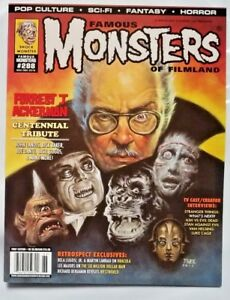 Famous-Monsters-of-Filmland-288-Forry-Centennial-2016