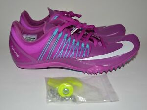 running hombre 5 Spikes para de Zoom 514 Nike Hyper Zapatillas Violet 629226 Blue Celar 6nwqxA588