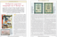 ANTIQUES-ARTS-amp-COLLECTIBLES-MAGAZINE-118-Jul2014-118-14 thumbnail 12