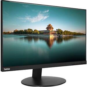 Lenovo-ThinkVision-T24i-10-23-8-034-60-5cm-1920x1080-Full-HD-WLED-LCD-Monitor