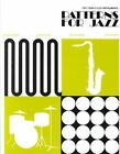 Patterns for Jazz 9780898987034 by Jerry Coker