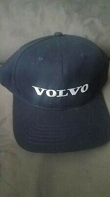 SHIRT-CHEMISE VOLVO  2 COLOR ALL LOGO IN BRODERY