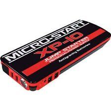 Antigravity Microstart Jump Box Starter Micro Start PPS XP10 FREE SHIPPING