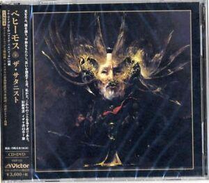 BEHEMOTH-THE-SATANIST-JAPAN-CD-DVD-BONUS-TRACK-I45