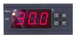 Termoregolatore-Controllo-temperatura-TERMOSTATO-digitale-V-90-250-50-A-110