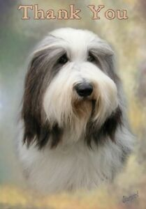 Bearded-Collie-Thank-You-Card-By-Starprint