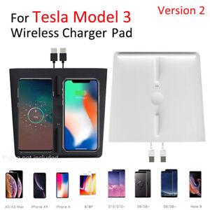 tesla model 3 wireless in vendita | eBay