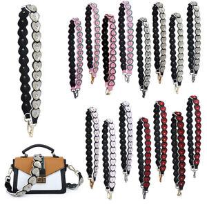 Handle-Leather-Replacement-Bag-Strap-Shoulder-Crossbody-Handbag-Purse-Bags-90cm
