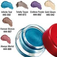 Avon Extra Lasting Eyeshadow Inks - Brand
