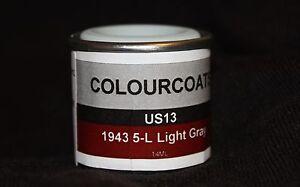 Colourcoats-5-L-Light-Grey-1943-US13