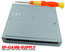 Disk Drive Replacement for Nintendo Wii U RD-DKL034-ND + Tri-wing Tool