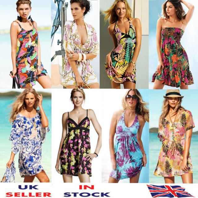 New Sexy Bikini cover-up Beach wear BE dress swimwear sarong for this Summer!