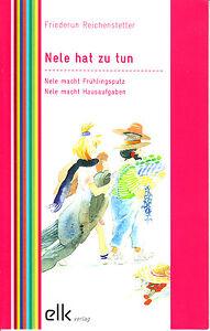 Reichenstetter-Friederun-Neles-hat-zu-tun-macht-Fruehlingsputz-Hausaufgaben