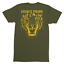 Fierce-Pride-PWRR-T-shirt miniatura 21