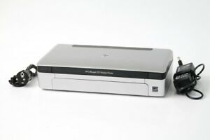 HP-Officejet-100-CN551A-cellulare-farbtintenstrahl-stampante-foto-A4-usb