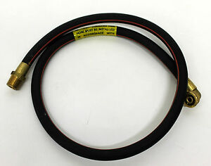 Universal-Boquilla-Gas-LPG-Microbore-Boquilla-Gas-1cm-x-3-6ft-50223