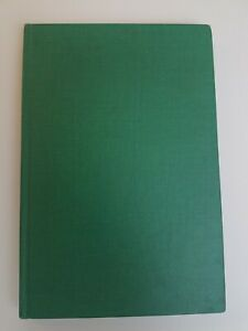 Against The Thorn Poems by Bertha Read Fike 1956