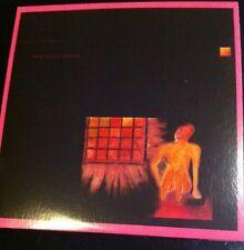 *NEW* CD Album Rickie Lee Jones - Girl at her Volcano (Mini LP Style Card Case)