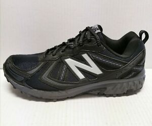 Trail Running Hiking Shoes Size