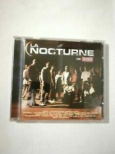 CD-LA-NOCTURNE-DE-SKYROCK-RAP-FR