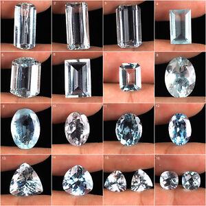 Top-Natural-Aquamarine-Unheated-Sparkling-Santa-Maria-Beautiful-Gems