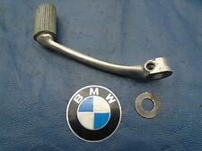 VINTAGE BMW AIRHEAD SHIFTER FOOT SHIFT LEVER