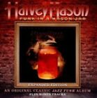 Funk In A Mason Jar (Expanded Edition) (2011)