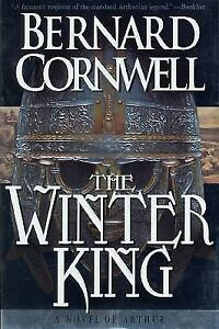 The-Winter-King-The-Arthur-Books-1-by-Bernard-Cornwell