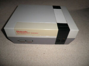 nintendo-nes-console-unit-fully-tested