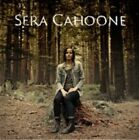 Deer Creek Canyon 0098787100525 by Sera Cahoone CD