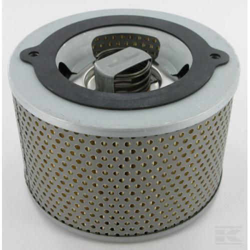 Argo hydraulikfilter k3.1409-51 para Fendt 600 serie OE nº f180100050290